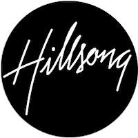 Hillsong Church Netherlands