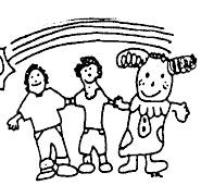 Children Together logo