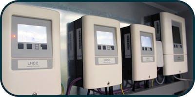 Corso termoregolazione di impianti di riscaldamento, raffrescamento e ACS