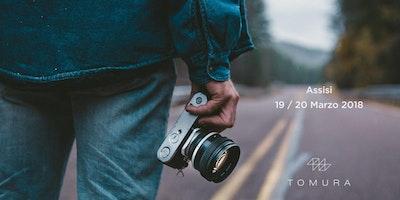 TomuraLAB - Laboratorio per fotografi professionisti