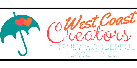 West Coast Creators 2019 Team Meetings tickets