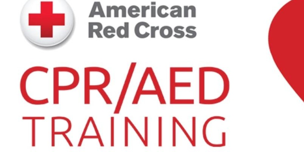 American Red Cross Cpr Certification Lookup