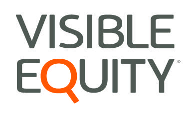 Visible Equity Training Camp Ohio 23 Aug 2018