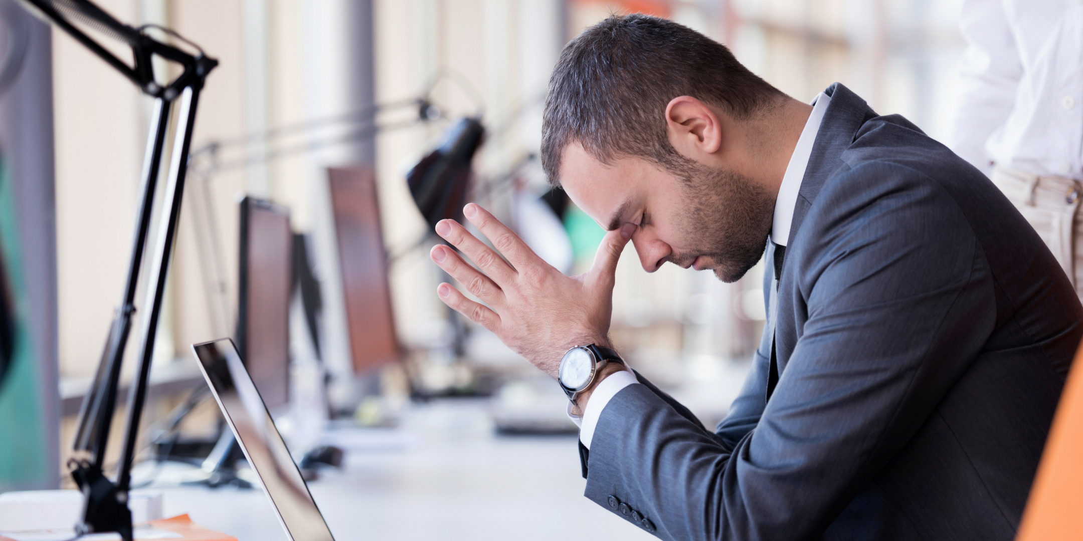 Managing Bullying in the Workplace - August
