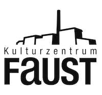 Kulturzentrum+Faust+e.V.