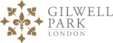 Gilwell Park  logo