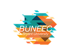 Bryant Collegiate Entrepreneurs' Organization logo