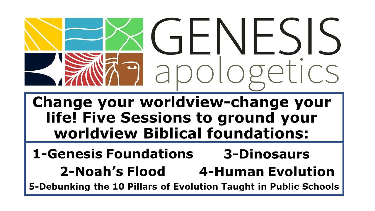 apologetics 104 worldview Apol 104 worldview assignment essaylaura rogers apol104 – b08 september 5, 2012 worldview assignment part i: what is a world view a worldview is easily described as the person's perception of the world around.