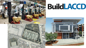 BuildLACCD Spring 2018 Small Contractor Boot Camp