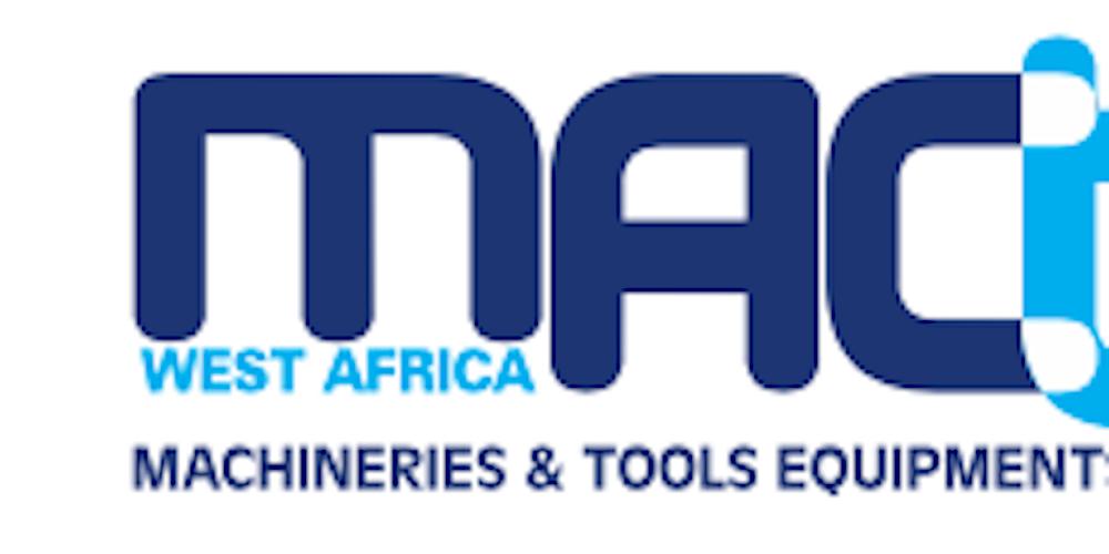1st covenant university international conference on mactools west africa 2018lagosnigeria tickets publicscrutiny Images