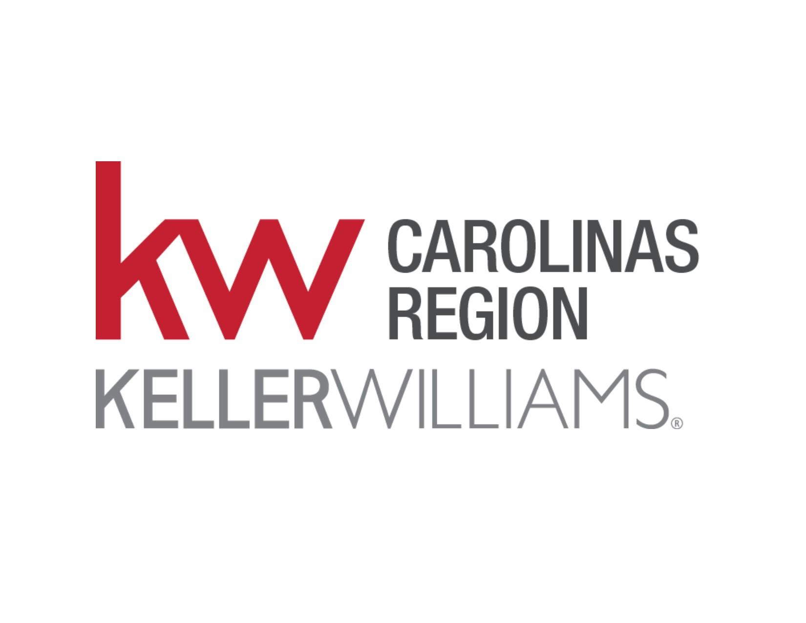 KW Carolinas - Recruiting Great Agents - January 2018 - Charlotte Area