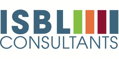 FORMATION - Optimiser le régime fiscal de son association