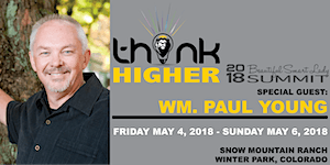 2018 Beautiful Smart Lady Summit with Wm. Paul Young -...
