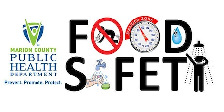 Image result for Food Safety Training