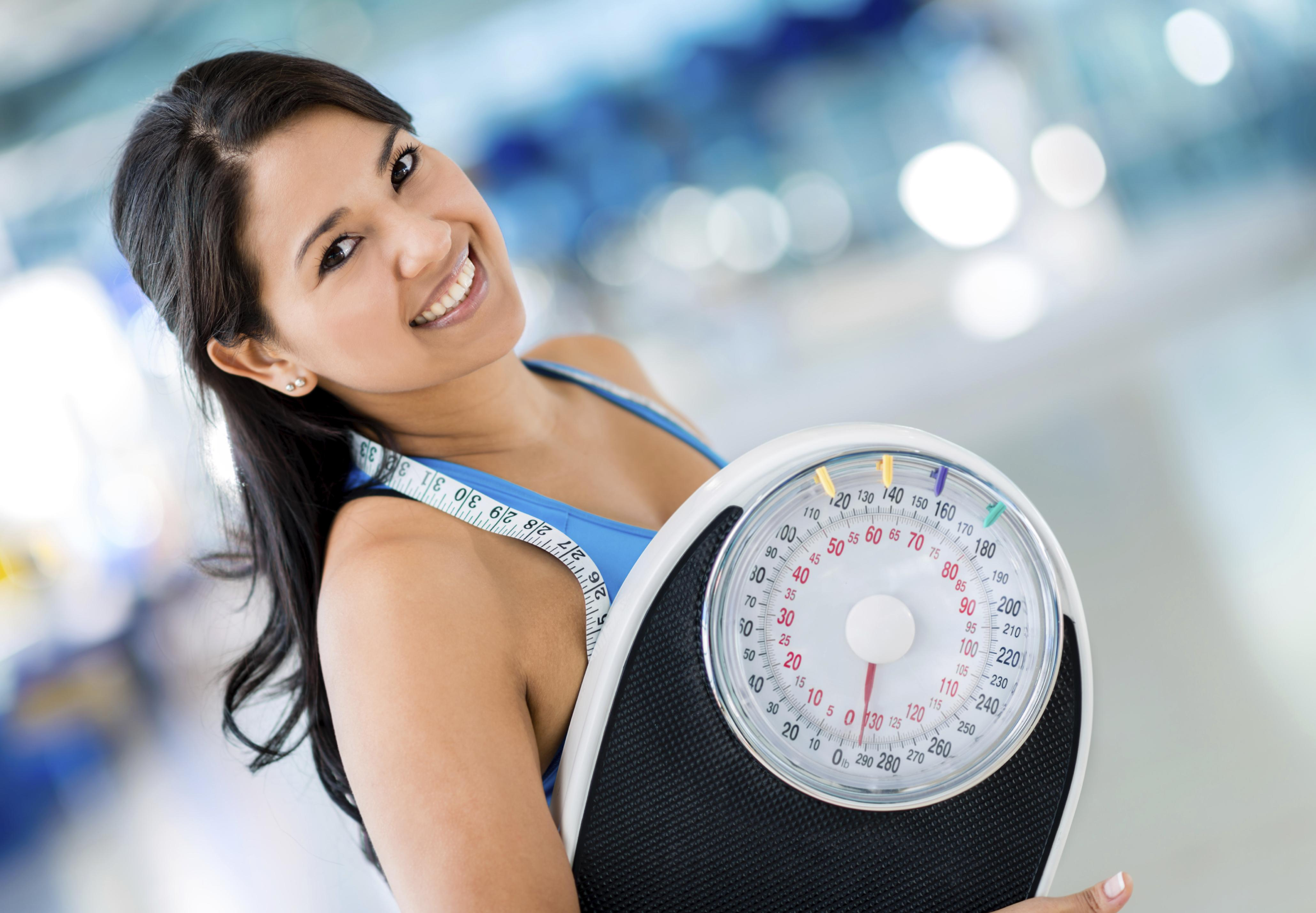 Inland Valley Medical Center - Weight-loss Su