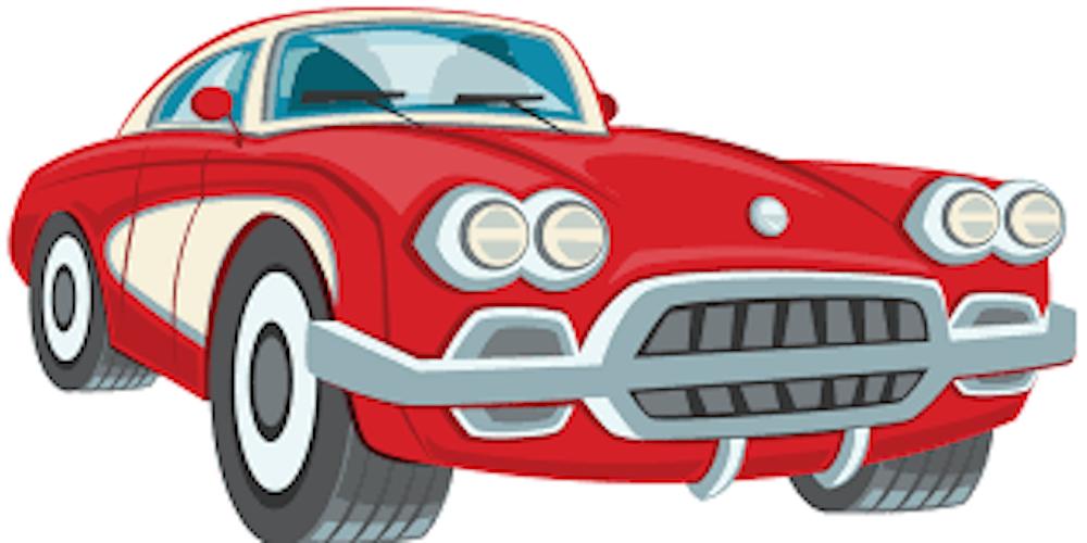 Gateway Classic Cars of Denver Tickets, Fri, Jun 23, 2017 at 9:00 ...