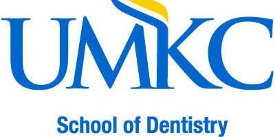 UMKC School of Dentistry Shadowing