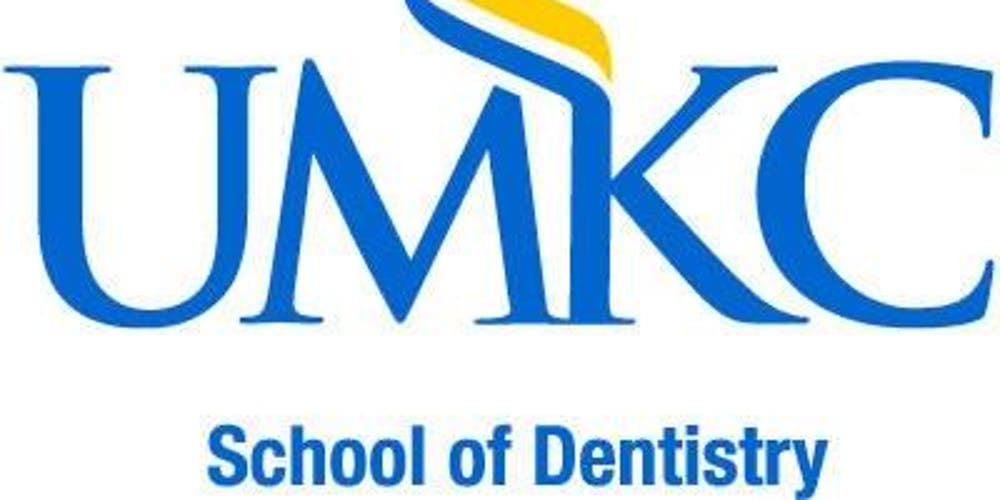 Umkc Academic Calendar.Umkc School Of Dentistry Shadowing Tickets Tue Sep 3 2019 At 9 00