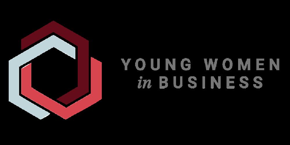 Blueprint mentorship program 2018 launch tickets tue 9 jan 2018 blueprint mentorship program 2018 launch tickets tue 9 jan 2018 at 530 pm eventbrite malvernweather Choice Image