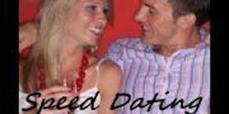 Long island singles speed dating