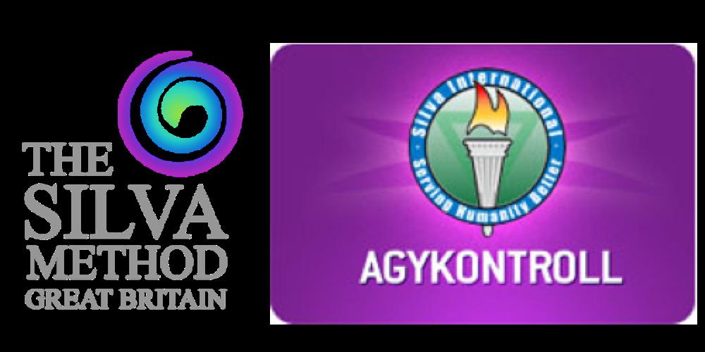 AGYKONTROLL Tanfolyam magyarul - DUBLIN, IRELAND [CID:367]  2018 April 14-15, 28-29