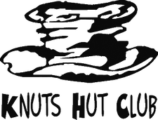 Knuts Hut Club e.V. logo
