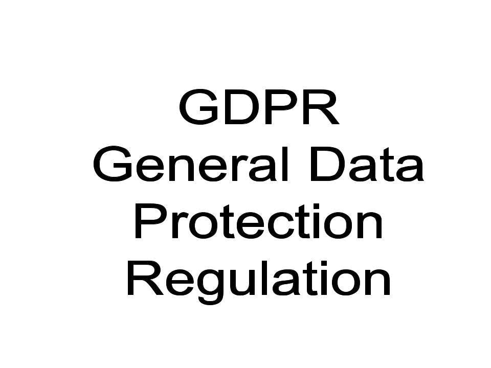 GDPR Training Course Newcastle (GDPR Courses