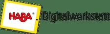 HABA Digitalwerkstatt logo