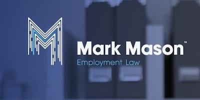 Employment Law Essentials & GDPR