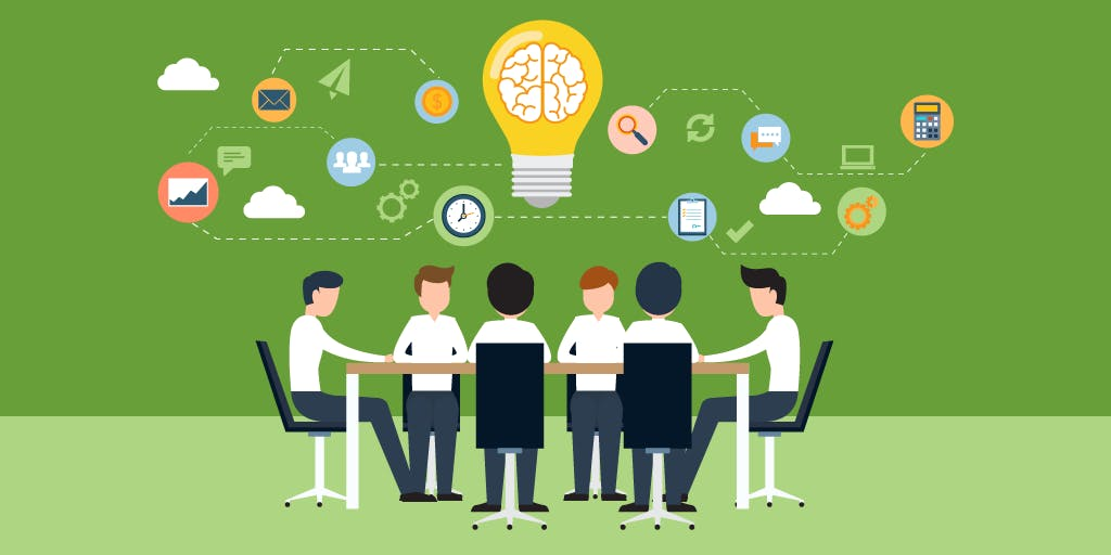 Scrum Master Certified Online Classroom Training In Columbus Oh