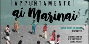 Appuntamento ai Marinai -  a documentary about...