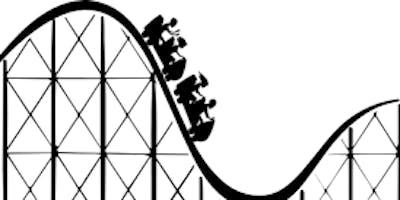 Looney Rollercoaster Member