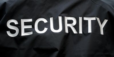 Securing a WordPress website