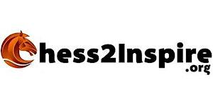 Chess2Inspire Junior Chess Championship 2018 - Booster...