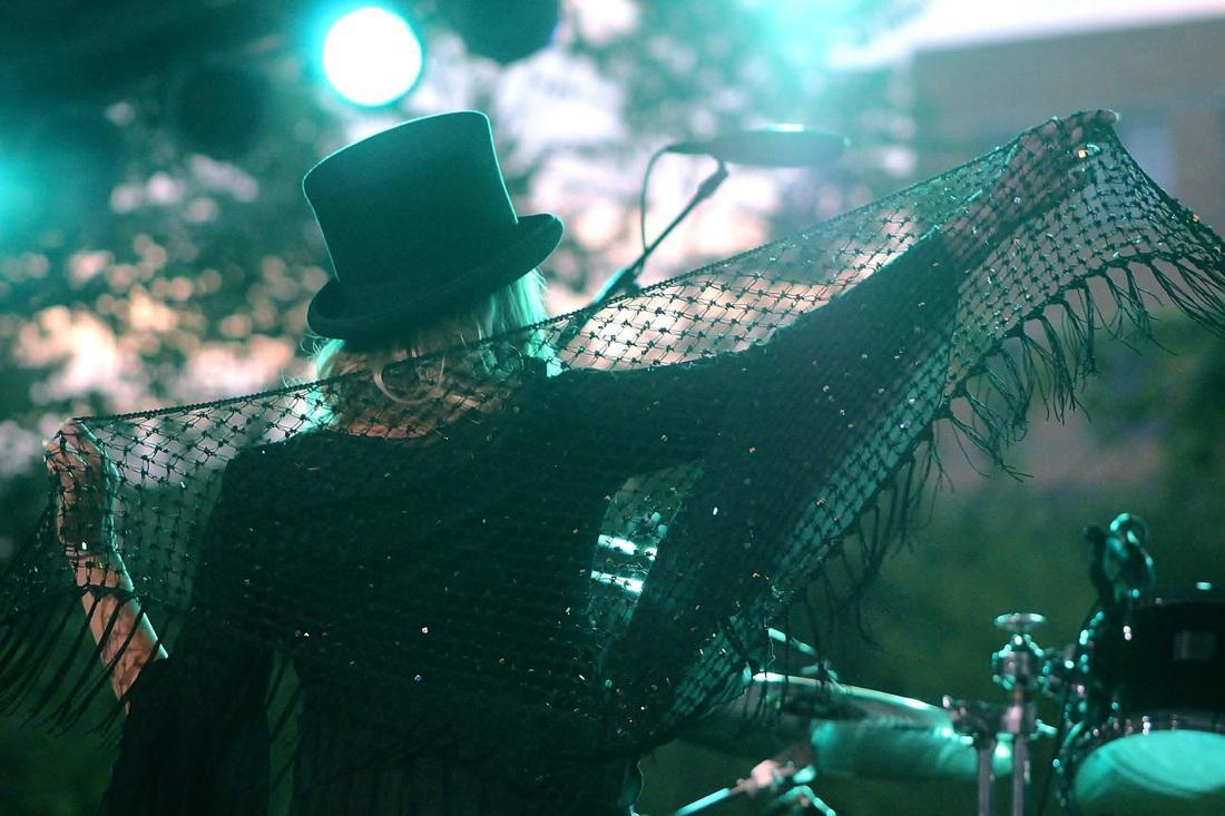 Legends Series Afterglow: Fleetwood Mac Mania / Tribute To Fleetwood Mac