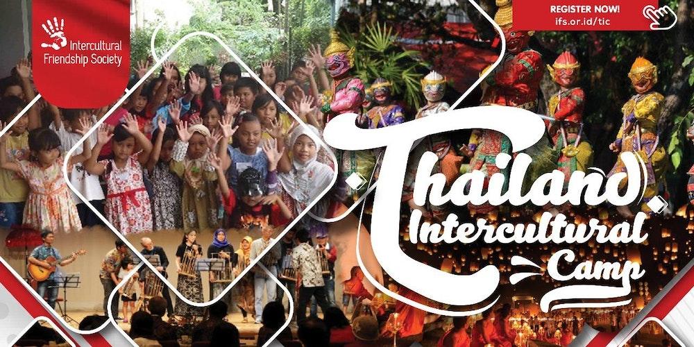 intercultural friendship Recreation, intercultural friendship, and international students' adaptation to college by region of origin.