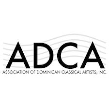 Association of Dominican Classical Artists, Inc. logo