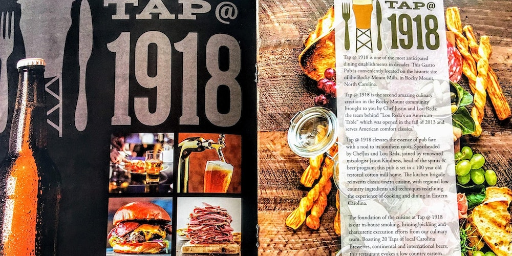 New Years Eve at Tap@1918 Tickets, Sun, Dec 31, 2017 at 9:30 PM ...