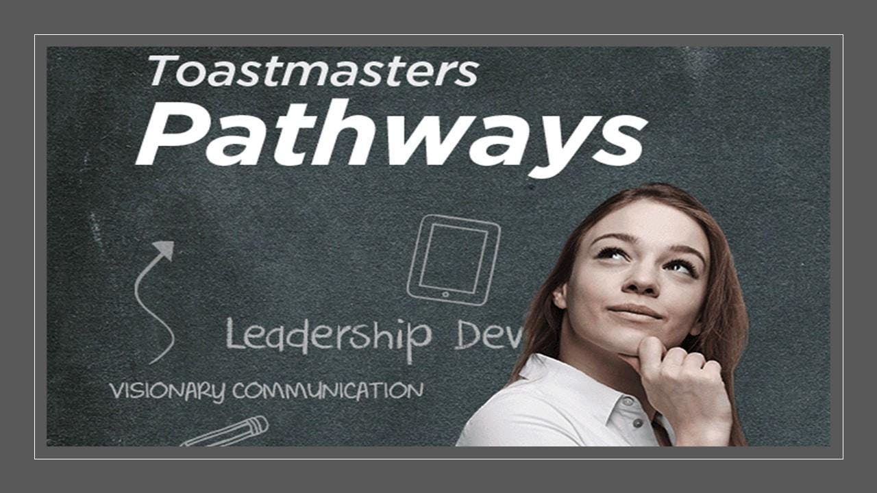 Midtown Leadership and Communication Developm