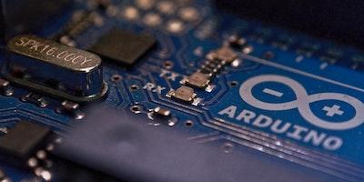 Arduino - Livello 1