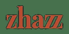 Zhazz logo