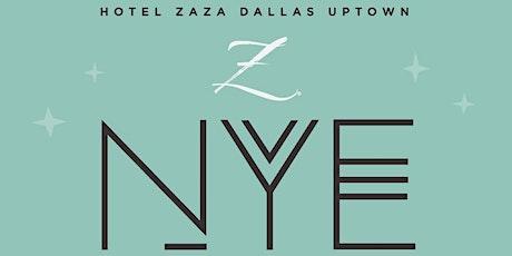Hotel Zaza Events Eventbrite