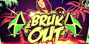 CaribbeanTales & The Royal Cinema present BRUK OUT! -...
