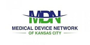 Tuesday, January 16, 2018 Medical Device Network...