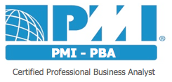 PMI Agile Certified Practitioner (PMI-ACP) Tr