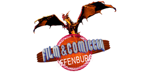 Film und Comic Con Offenburg 2018