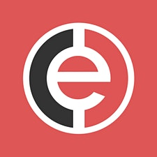 elitecycling Training Camps logo