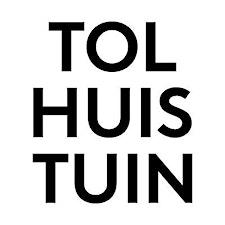 Tolhuistuin logo