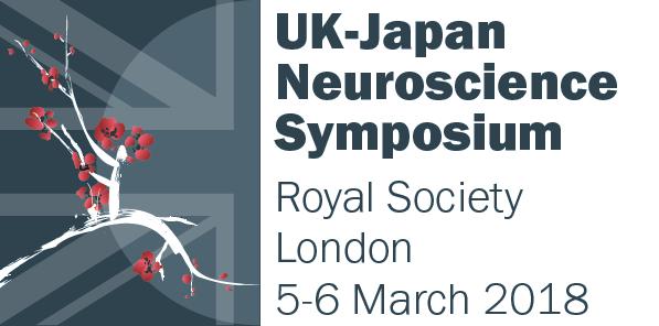 UK-Japan Neuroscience Symposium