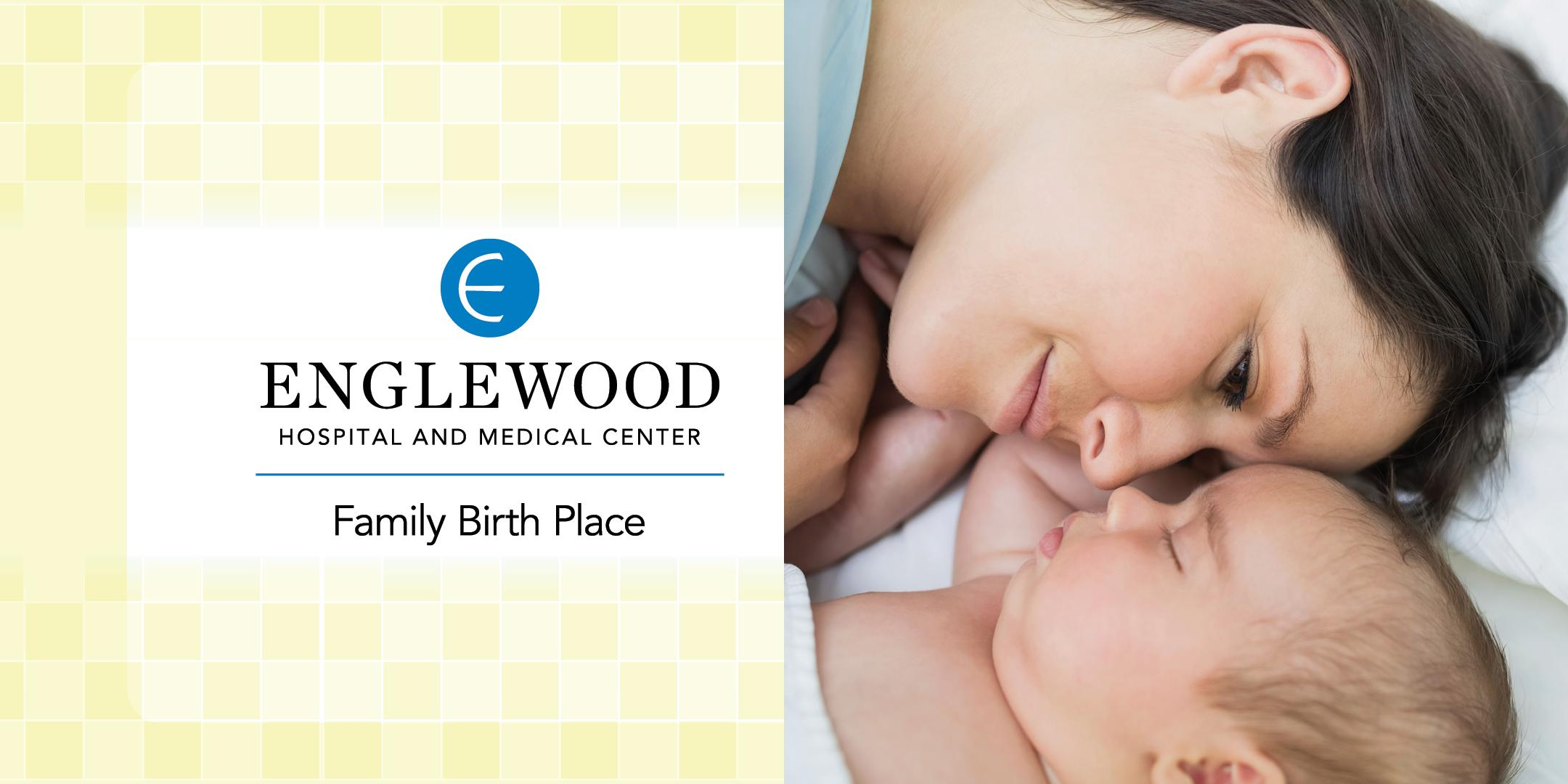 More info: Breastfeeding Class
